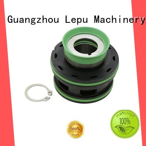 Lepu design flygt mechanical seal supplier for hanging