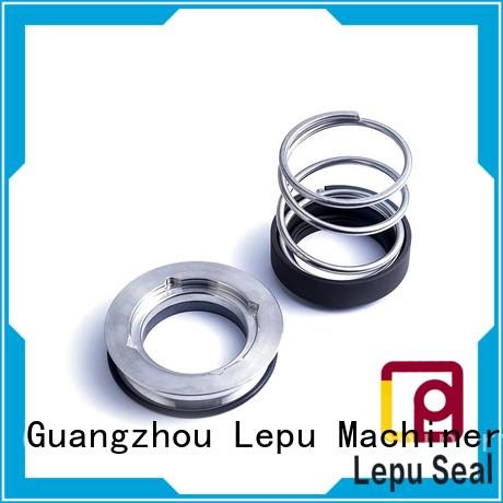 Alfa Laval Mechanical Seal LKH-01 alfa pump Lepu Brand