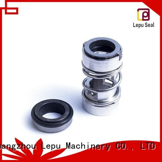 Hot grundfos mechanical seal cr Lepu Brand