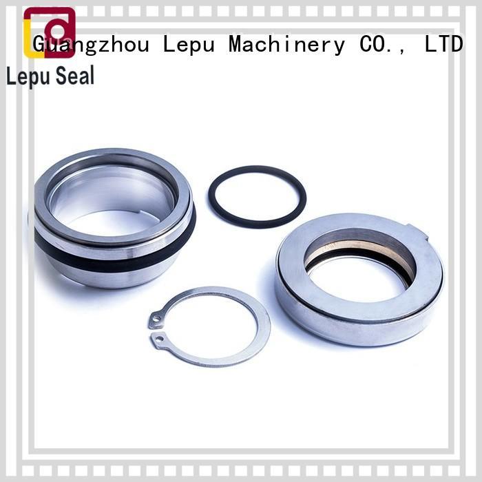 Wholesale flygt flygt seals Lepu Brand