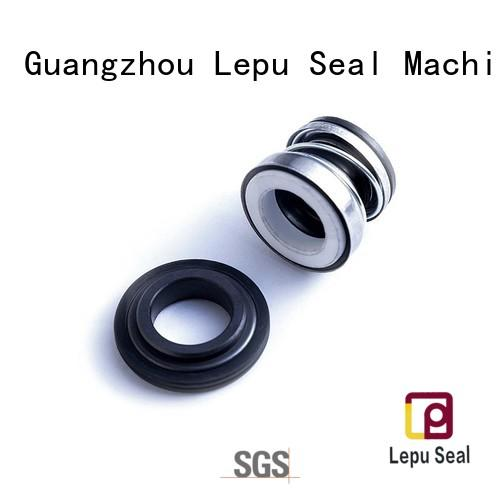 Lepu solid mesh buy now for food