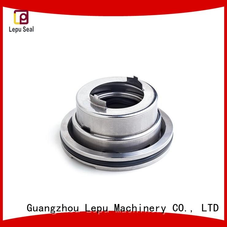 331880 pumps Blackmer Pump Seal Factory delivery Lepu company