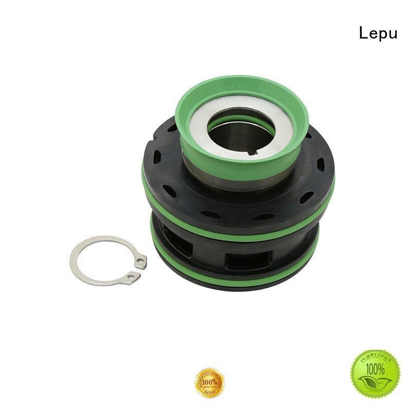 Lepu funky flygt mechanical seals ODM for short shaft overhang
