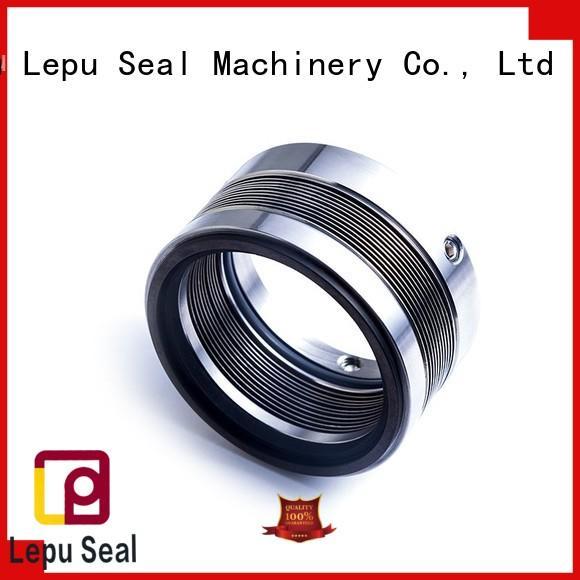 Burgmann Bellows Seal MFL 85N lp85n for food Lepu