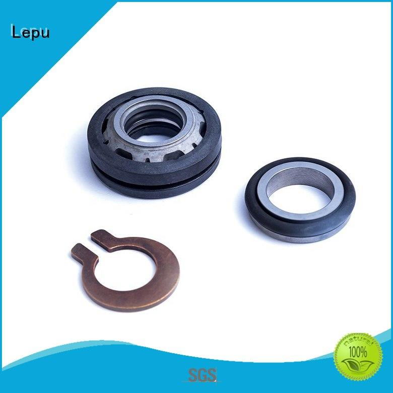 Lepu durable flygt pump seal customization for hanging