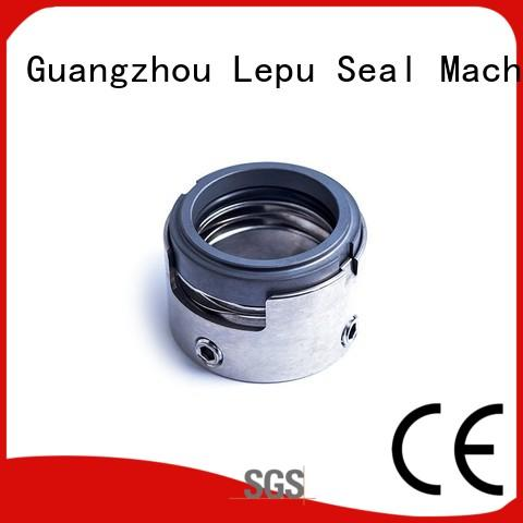 Lepu durable eagle burgmann mechanical seals for pumps get quote high temperature