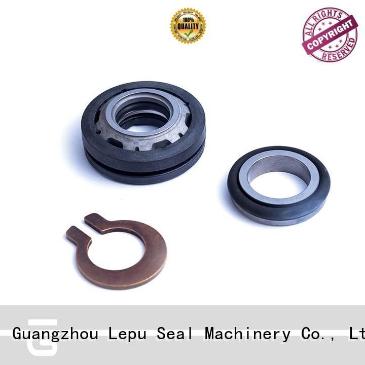 Lepu funky Mechanical Seal for Flygt Pump mechanical for short shaft overhang