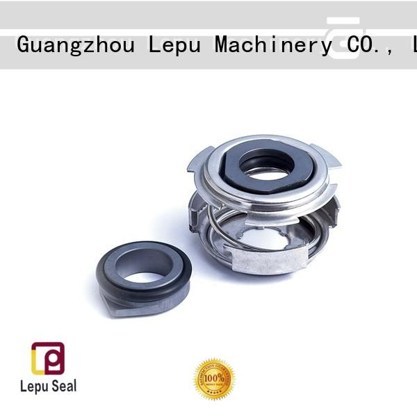 Lepu on-sale grundfos pump seal replacement ODM for sealing frame