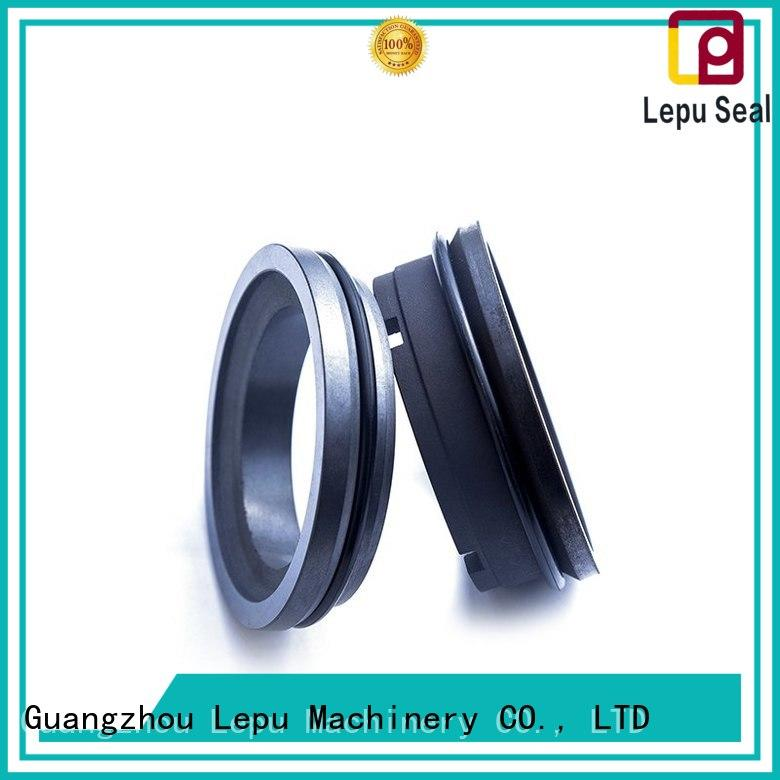 on-sale APV Mechanical Seal manufacturers beverage free sample for high-pressure applications