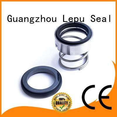 latest burgmann mechanical seal ring get quote vacuum