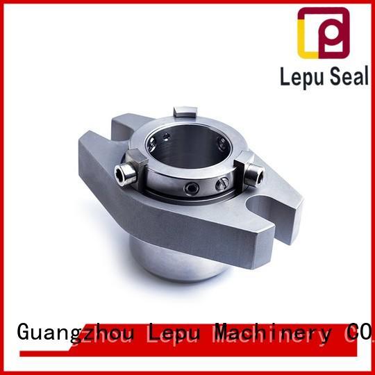 arrangement AES Mechanical Seal factory cartridge convertor Lepu Brand