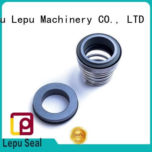Lepu john metal bellow mechanical seal buy now for beverage