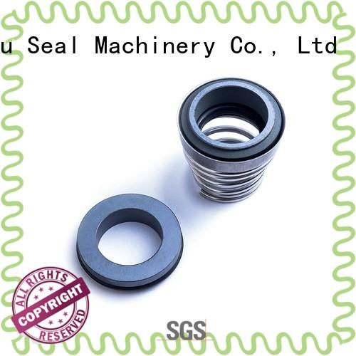 on-sale mechanical seal types professional customization for high-pressure applications