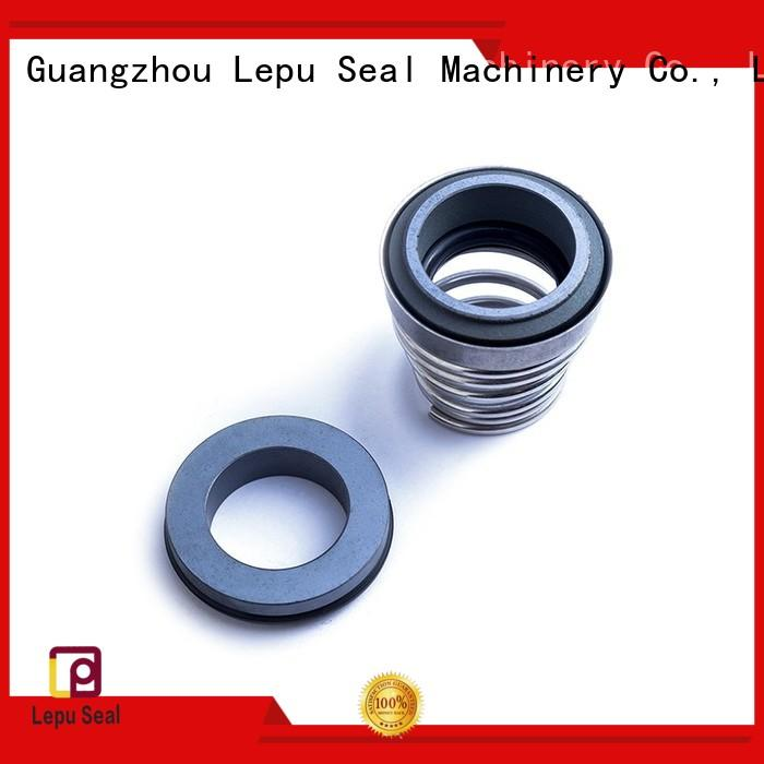 Lepu solid mesh bellow seal buy now for food