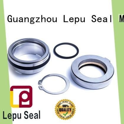 Lepu 35mm flygt mechanical seals ODM for hanging