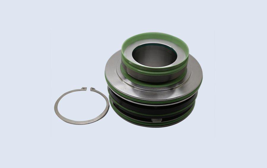 Lepu design flygt mechanical seal supplier for hanging-1