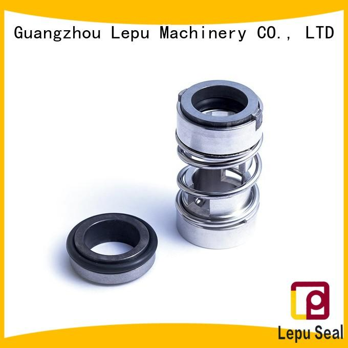 43mm Custom multistage grundfos mechanical seal ch Lepu