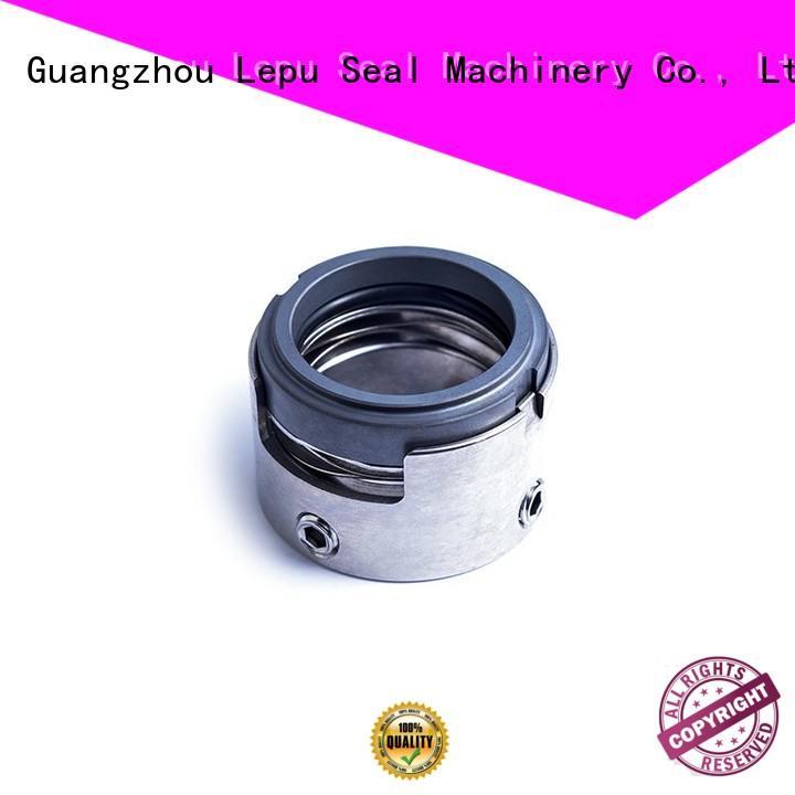 Lepu solid mesh o ring seal bulk production for fluid static application