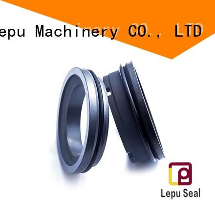 APV Mechanical Seal seal industry apv Warranty Lepu