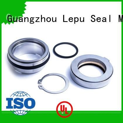 Lepu fsc flygt mechanical seal factory direct supply for short shaft overhang