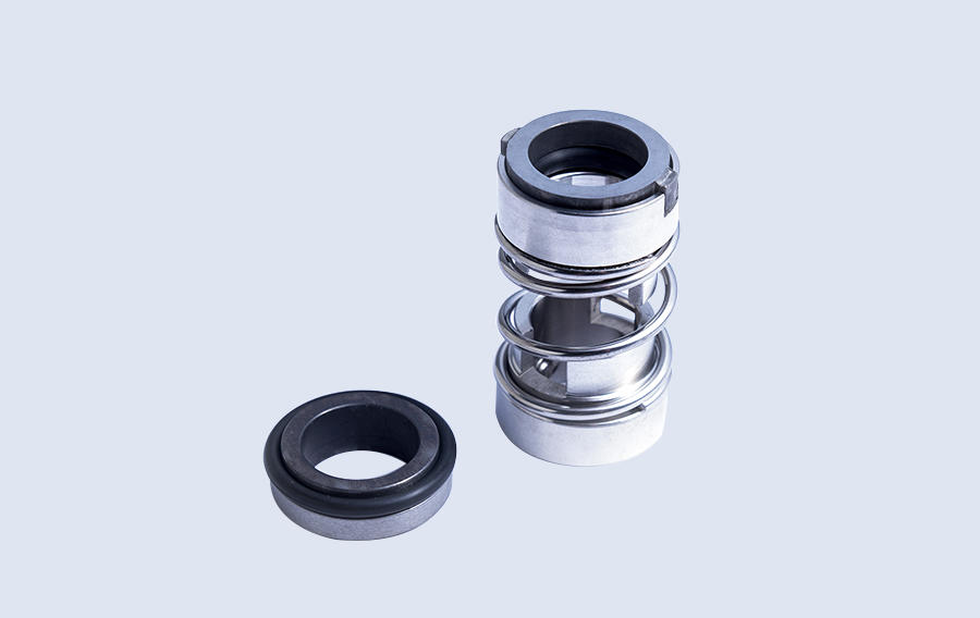 latest grundfos pump mechanical seal crk bulk production for sealing joints-1