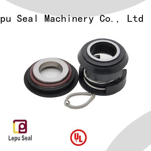 flygt mechanical seals upper for short shaft overhang Lepu