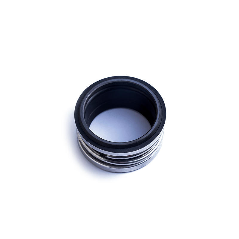 Lepu-John Crane Mechanical Seal 2100 2102 2103 For Multi Water Pump | Elastomer-2