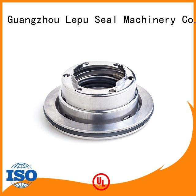 High quality blackmer pump seal BLC-45mm 331880 for GX and X pumps