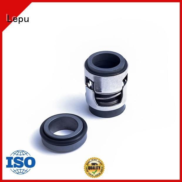 solid mesh grundfos seal temperature buy now for sealing frame