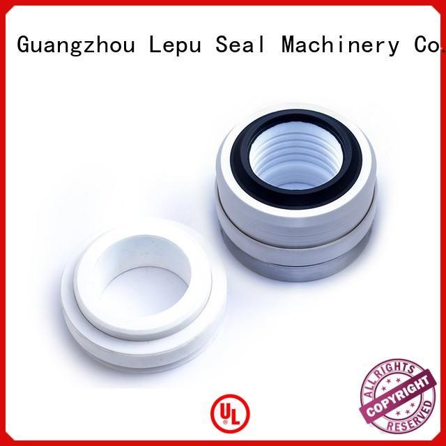 Lepu at discount Metal Bellows Seal 85N metal for high-pressure applications
