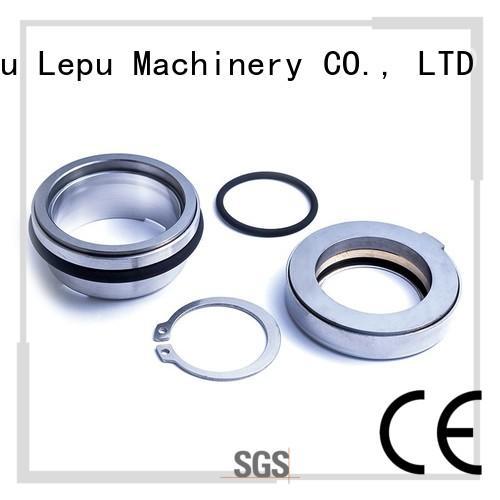Lepu fsc flygt mechanical seal best manufacturer for hanging