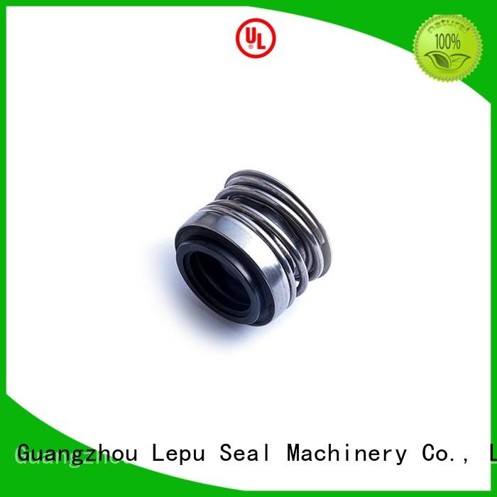 solid mesh metal bellow seals professional customization for high-pressure applications