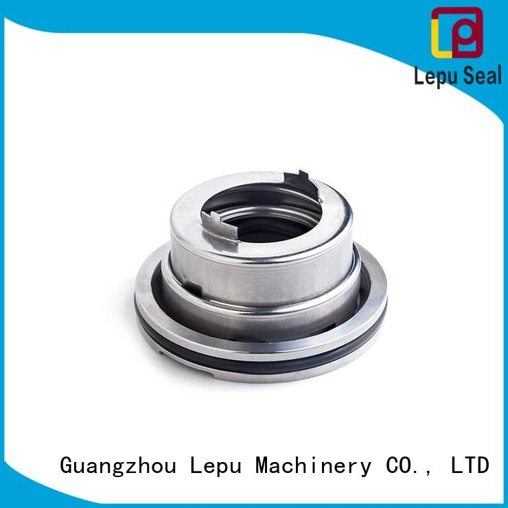 delivery blackmer Blackmer Pump Seal competitive Lepu Brand company