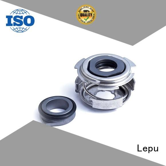 Lepu at discount grundfos seal kit for wholesale for sealing frame