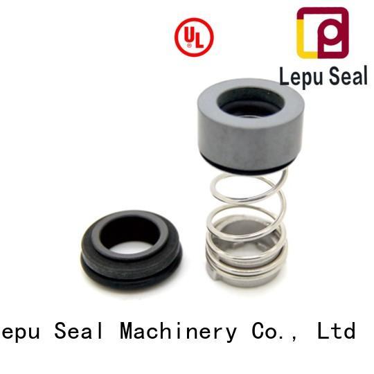 Lepu at discount grundfos mechanical seal catalogue customization for sealing joints