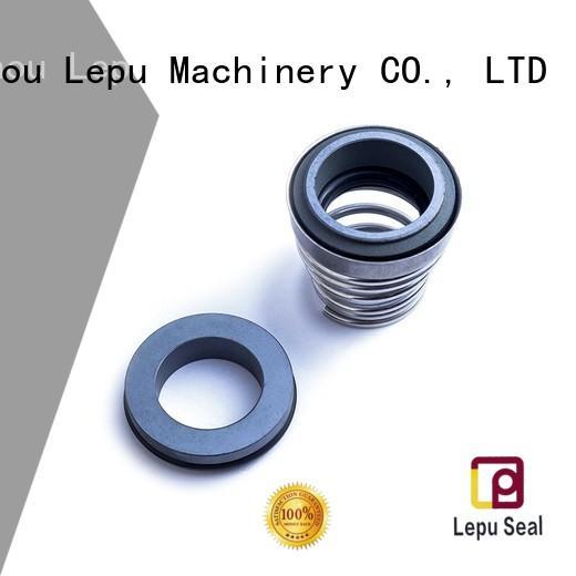 Lepu multipurpose metal bellow seals for business for food