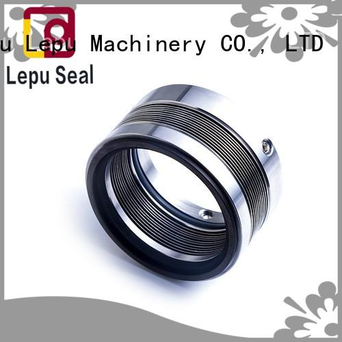 wb3 lepu Bellows seal 20 Lepu Brand company