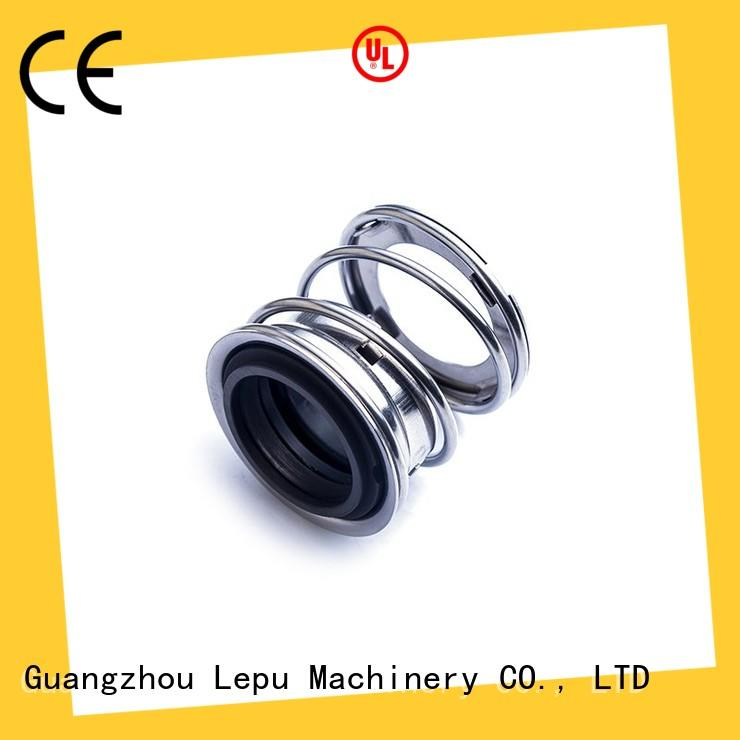 Lepu from john crane mechanical seal suppliers buy now for paper making for petrochemical food processing, for waste water treatment