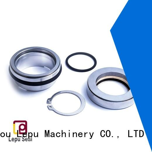 Lepu Brand day mechanical flygt mechanical seal manufacture