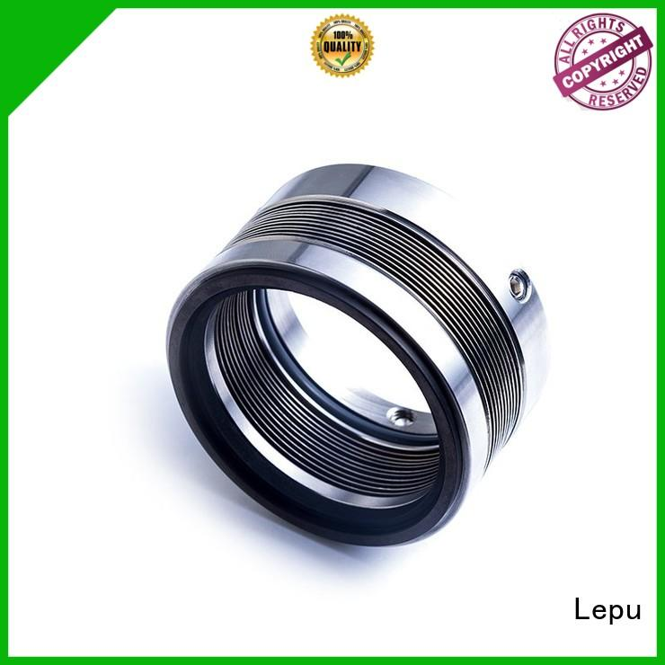 durable Metal Bellows Seal by buy now for high-pressure applications