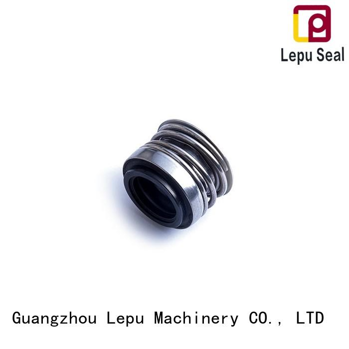 Lepu Brand 104 from bellow seal multipurpose factory