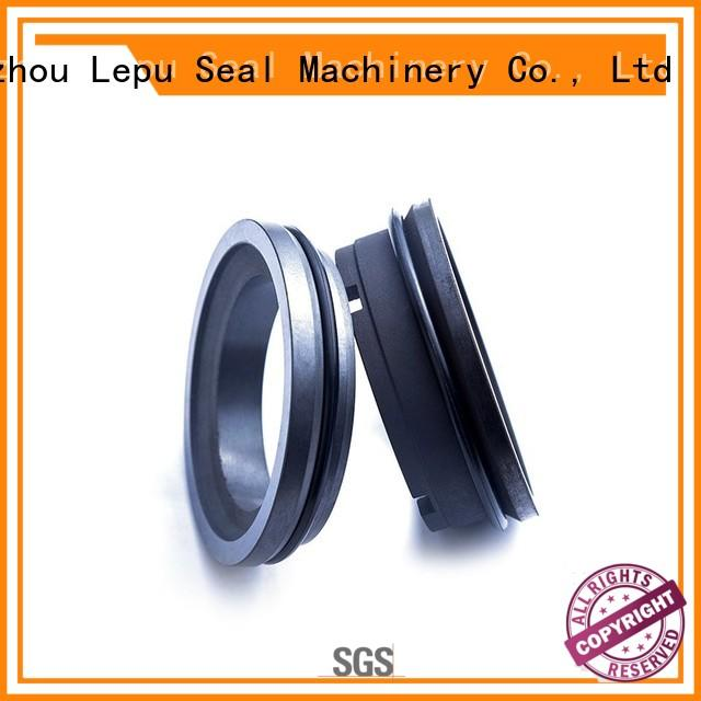 mechanical APV Mechanical Seal for wholesale for beverage Lepu