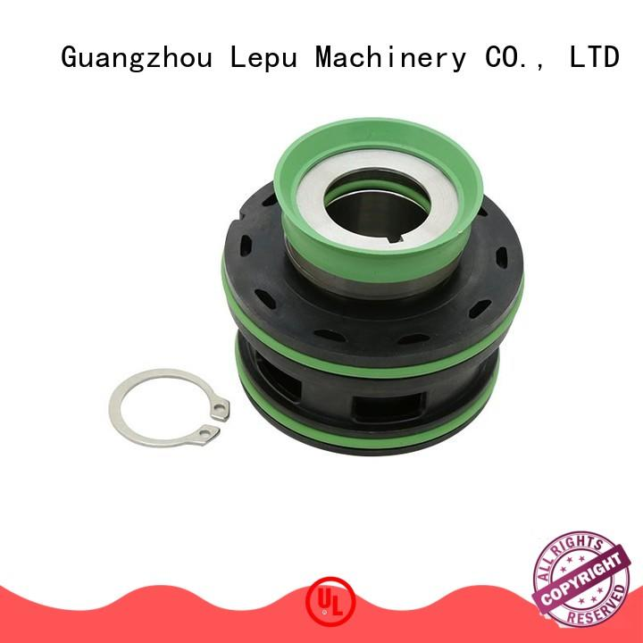 high-quality flygt mechanical seal pump customization for hanging