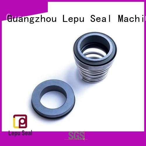 high-quality bellow seal john bulk production for beverage