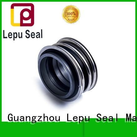 Breathable eagleburgmann mechanical seal eagleburgmann get quote high pressure