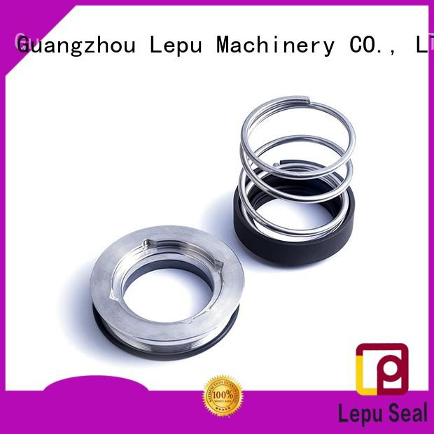 Lepu mechancial alfa laval mechanical seal for wholesale for food