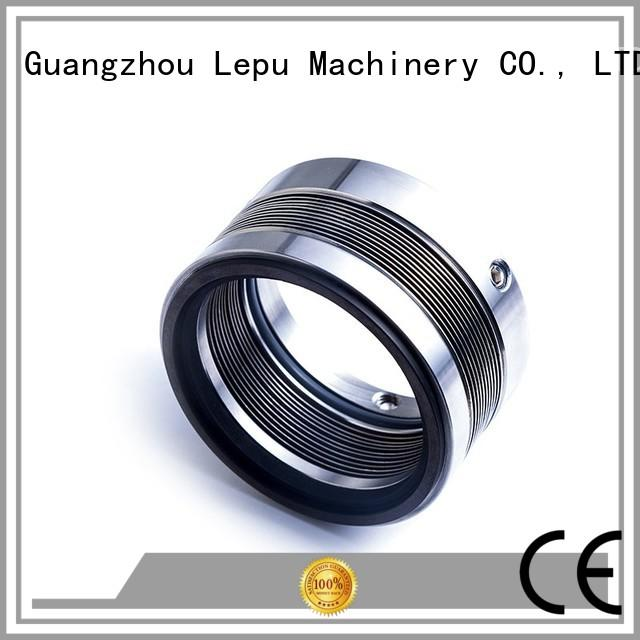 Lepu lp85n PTFE Bellows Seal bulk production for food