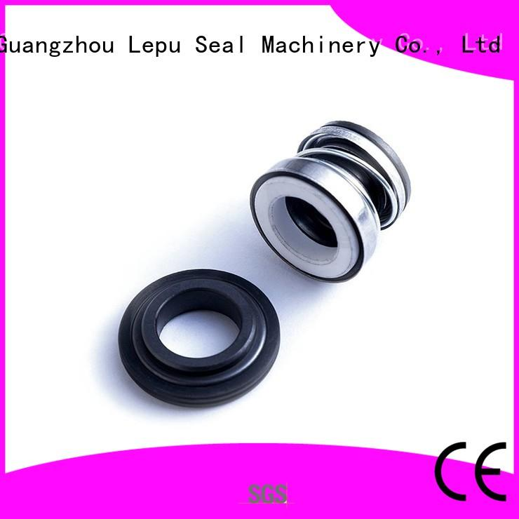 Lepu lepu metal bellow mechanical seal buy now for beverage