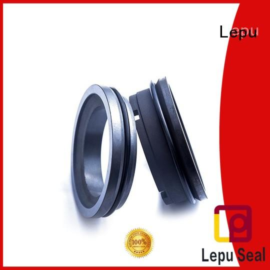 Lepu seal APV Mechanical Seal get quote for beverage