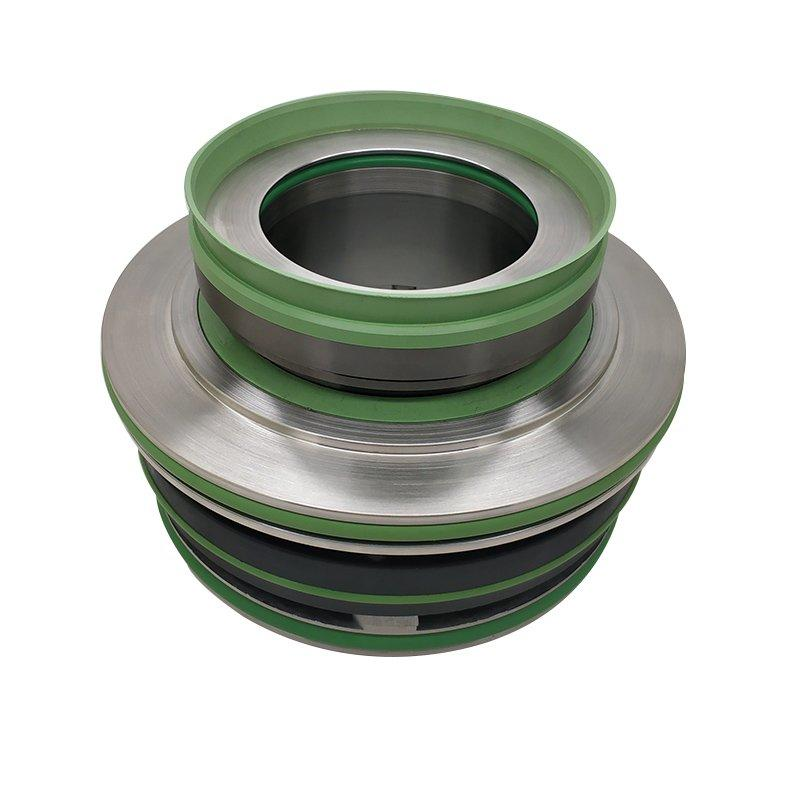 Lepu fsf flygt mechanical seals for wholesale for short shaft overhang-3